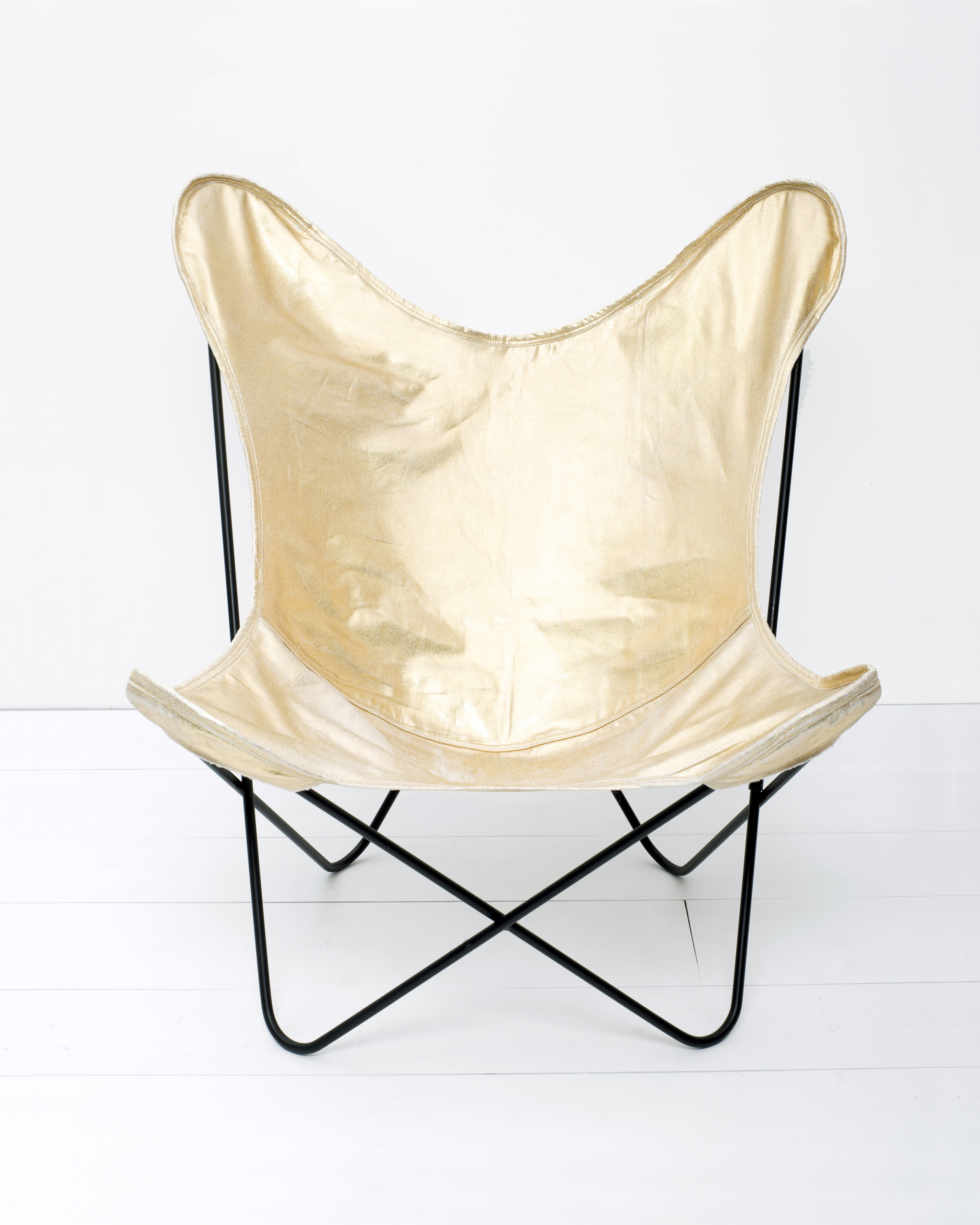 com knoll chair butterfly hardoy by ferrari jorge leather for pin
